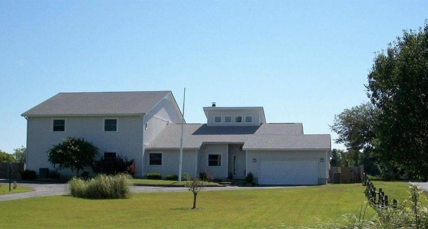 Sea Gate Drive Home Sale Newport