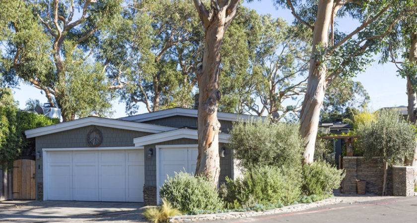 Search All Current Paradise Cove Mobile Homes Sale