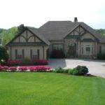 Search All Tellico Village Homes Sale