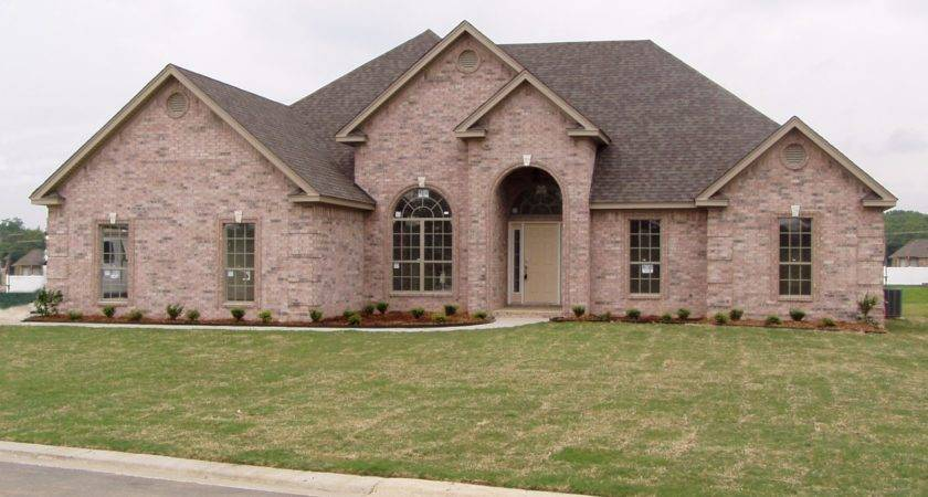 Search Conway New Homes Find Construction