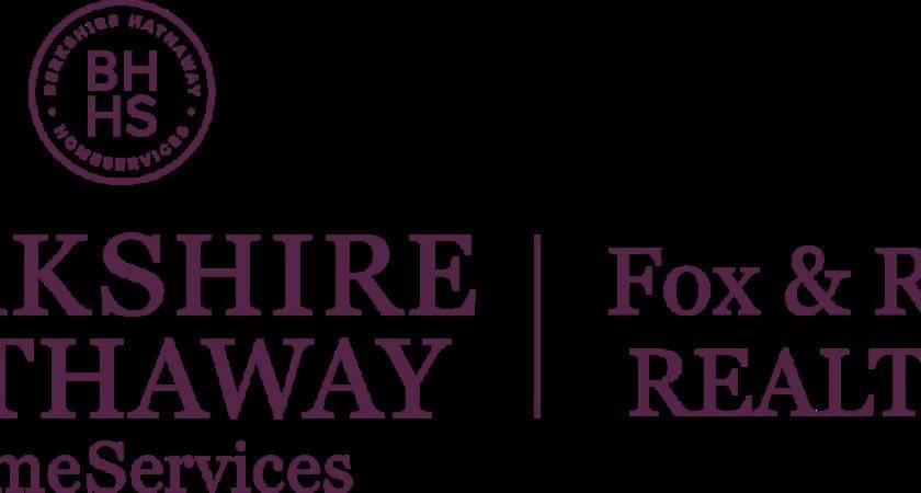 Search Homes Sale Princeton Rittenhouse Square