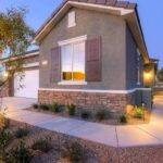Search Mesquite New Homes Find Construction