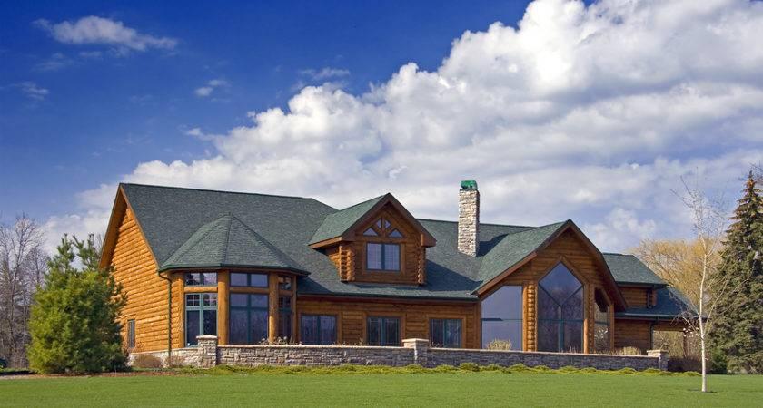 Search Nashville Area Coolest Log Homes Sale