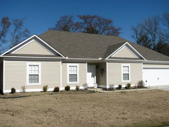 Search Rental Homes Haskell Benton Bryant Arkansas