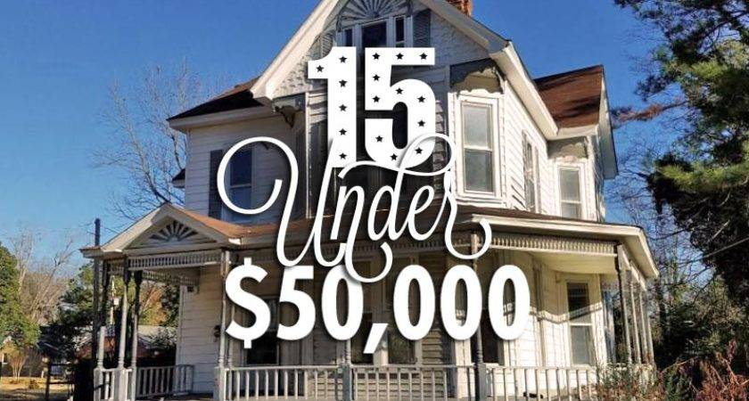 Search Results Old Houses Sale Historic Real