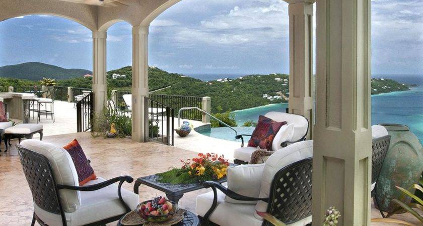 Search Virgin Island Homes Sale