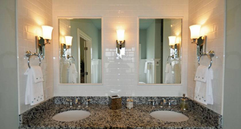 Seaside Model Home Patchen Wilkes Contemporary