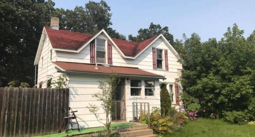 Sebeka Real Estate Homes Sale Realestate