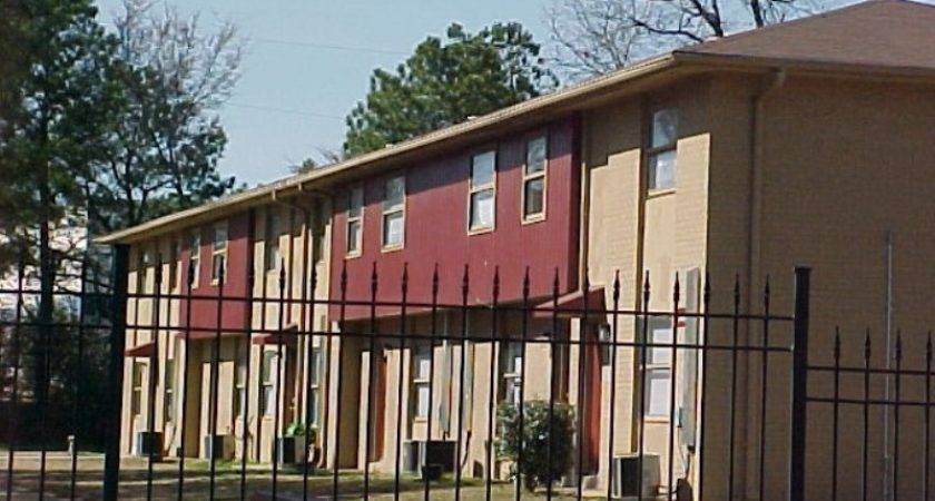 Section Housing Nashville Tennessee Caroldoey