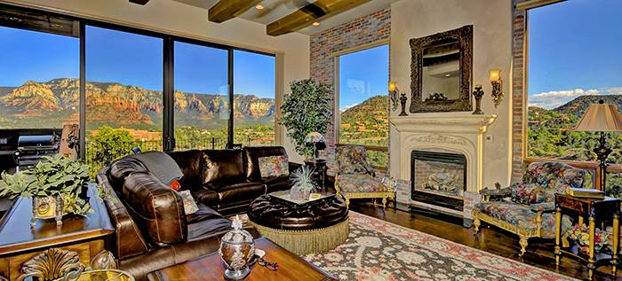 Sedona Remodeling Custom Homes Sale Home Building John
