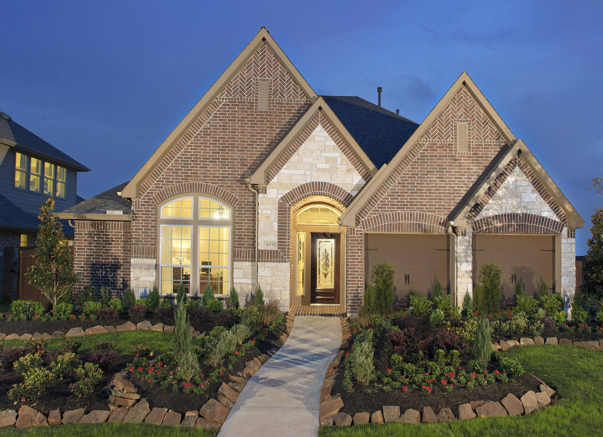 Seguin Texas Home Sale Trulia