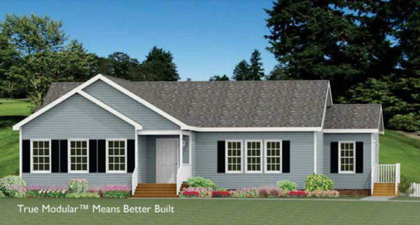 Select Homes Inc Greenville Greenbville