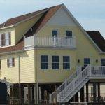 Select Modular Homes Little Egg Harbor Signature Building