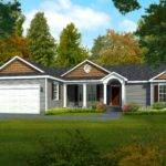 Selecting Top Quality Modular Home Builder Seacoast