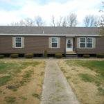 Selection Manufactured Modular Homes Tri State Area