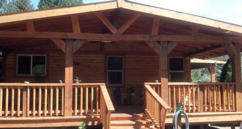 Sell Mobile Home Floor Plans Land Sale Custom