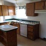Sell Used Mobile Homes Repo Sale Texas Singlewide Double