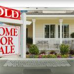 Sell Your House Cash Houses Houstons Premiere Home Buying