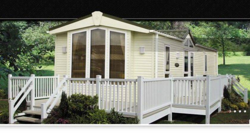 Selling Mobile Home Photos Bestofhouse