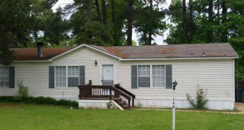 Senior Retirement Living Delta Mobile Home Sale