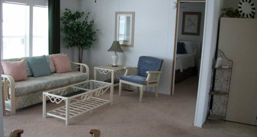 Senior Retirement Living Liberty Manufactured Home Sale
