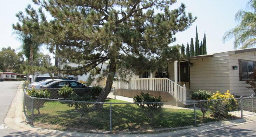Senior Retirement Living Madison Mobile Home Sale Corona