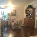Senior Retirement Living Redman Mobile Home Sale