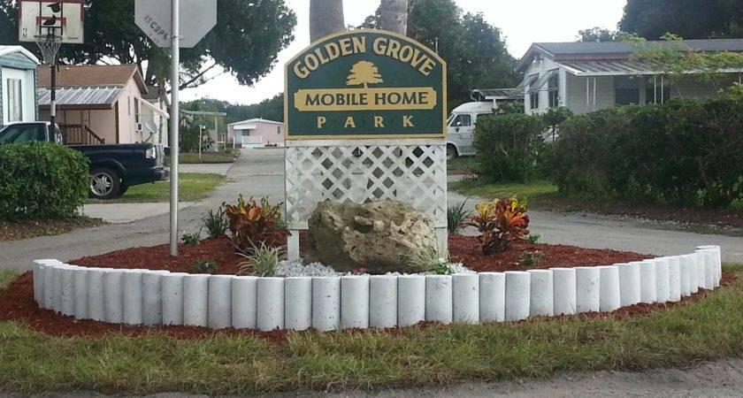 Senior Retirement Living Scotbilt Homes Inc