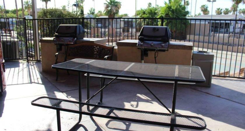 Senior Retirement Living Tahoe Mobile Home Sale Mesa