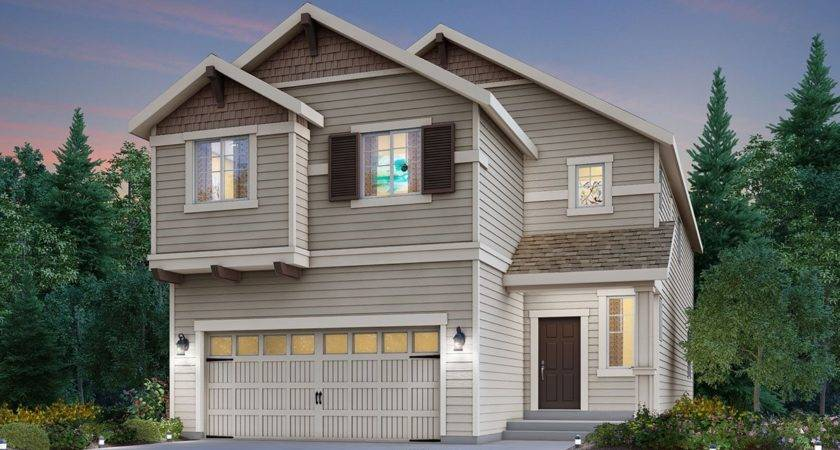 Sequoia Homes Kaf Mobile