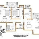 Serbagunamarine House Plans Bedroom Html