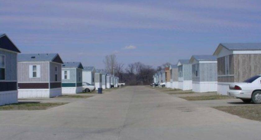 Serenity Mobile Home Park Tulsa Apartment Finder