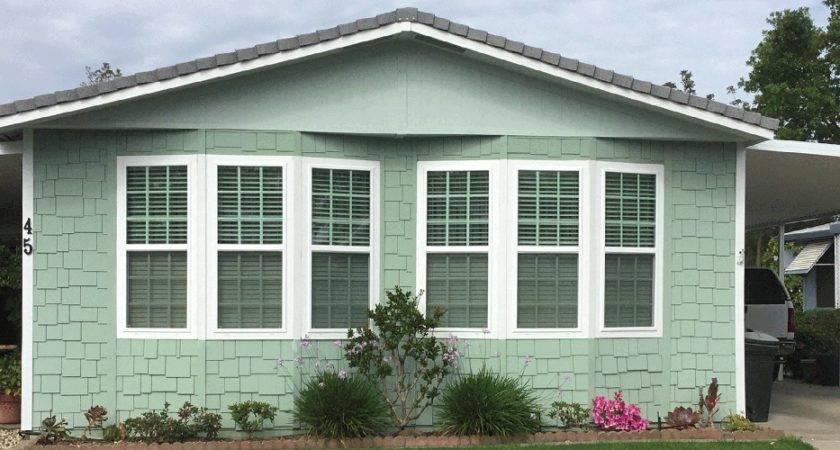 Service Mobile Home Contractors