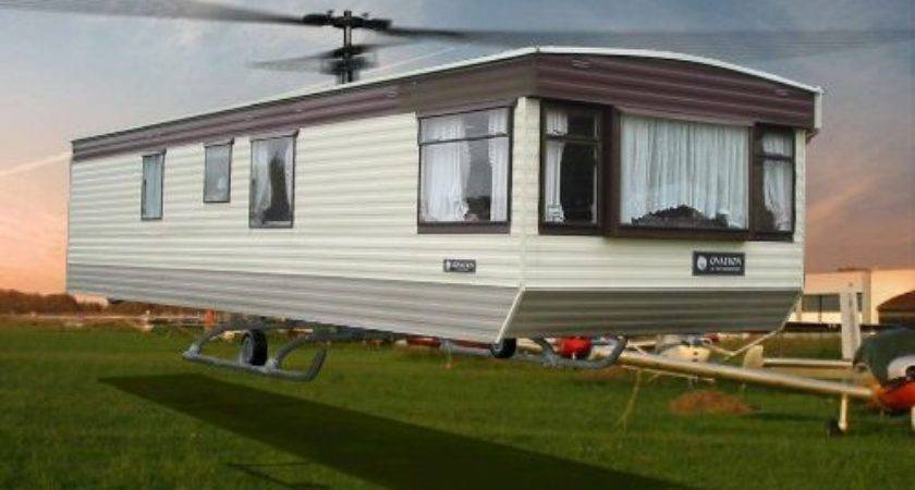 Services Texas Repo Mobile Homes Buy Home