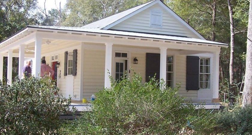 Several Manufactured Modular Home Builders Bill Lake Homes
