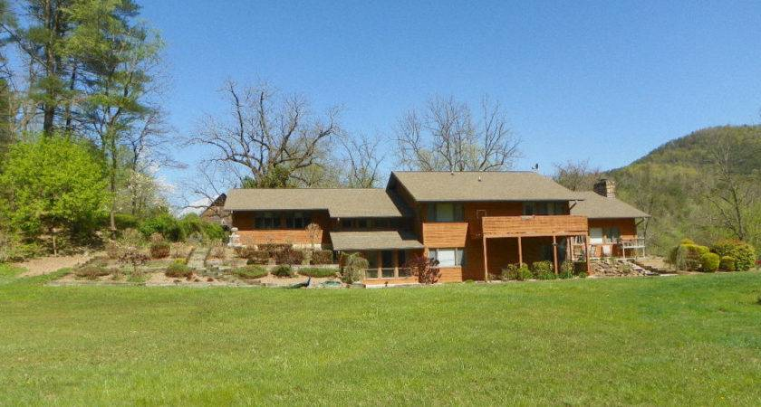 Sevierville Real Estate Listings