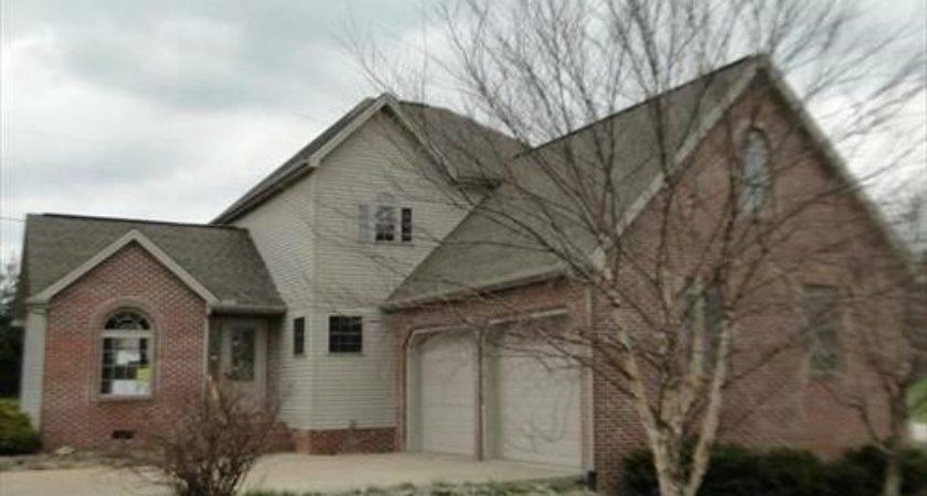 Sharon London Kentucky Bank Foreclosure Info
