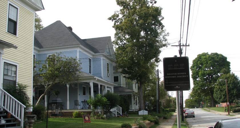 Shaver Rental Houses Salisbury Wikipedia