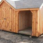 Shed Plans Vipwood Sheds Vip