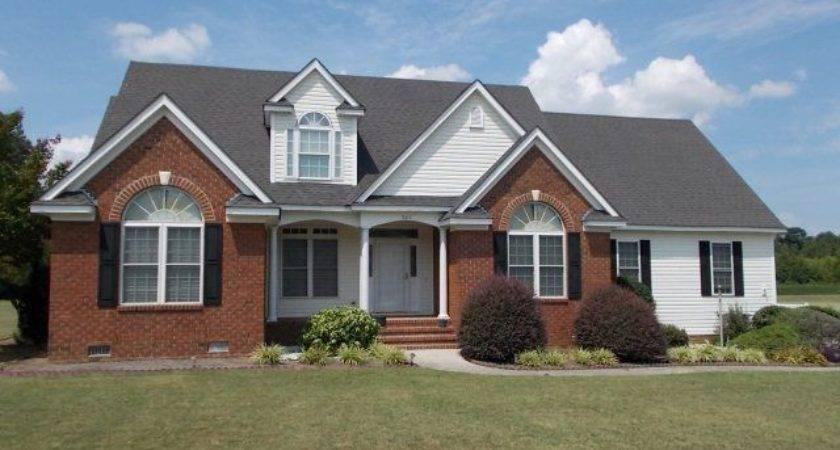 Shellcastle Rocky Mount Home Sale