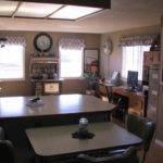 Shelter Mobile Home Appliances Melfort Saskatchewan