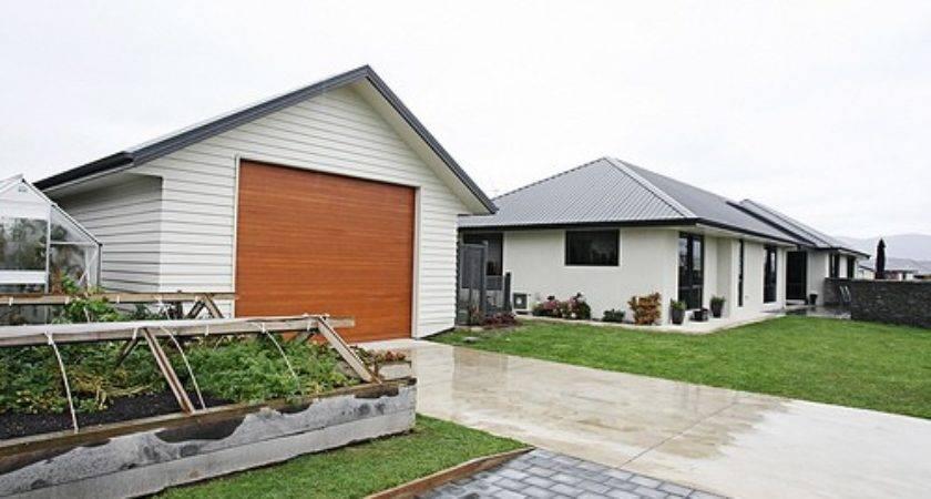 Sherlock Mobile Homes Photos Bestofhouse