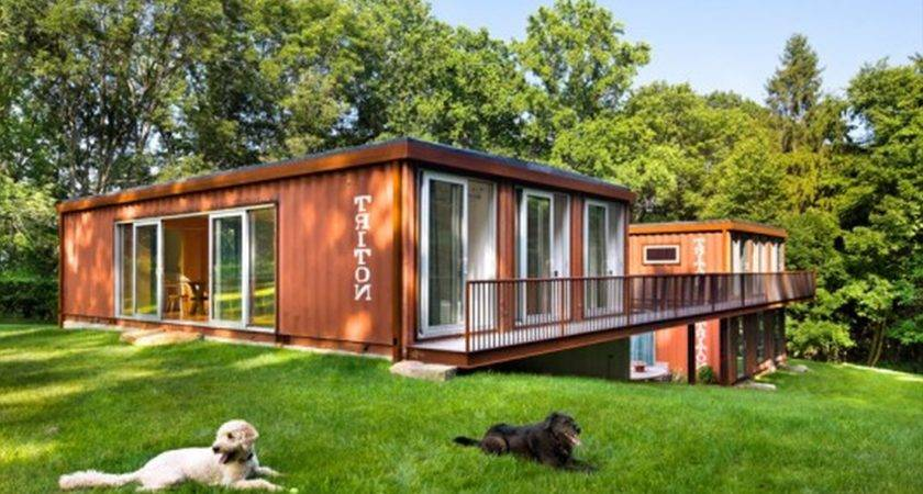 Shipping Container Homes Sale Estevan
