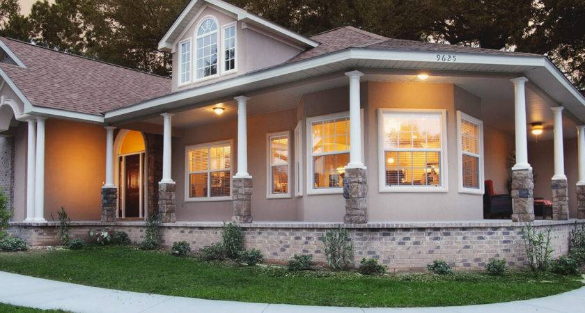 Shop New Modular Homes Modularhomes