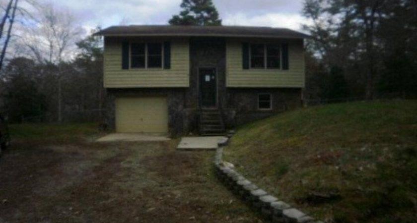 Shore Franklin Reo Home Details