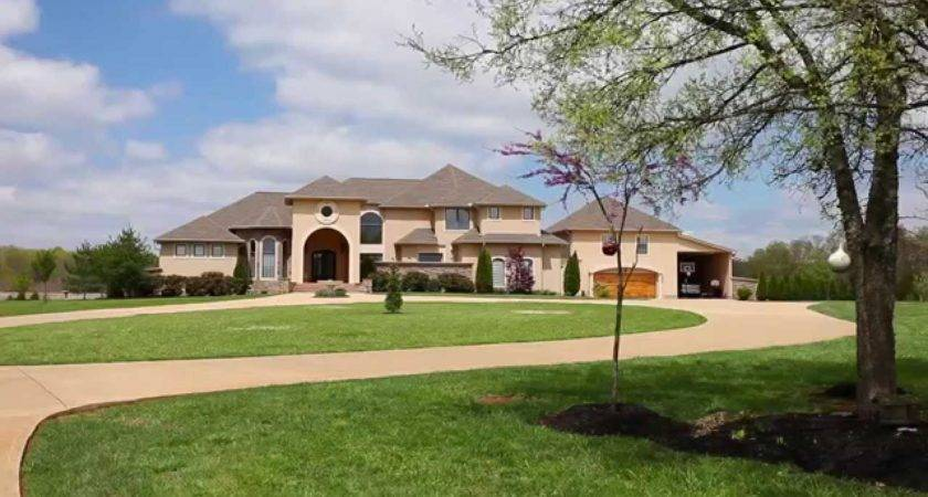 Shores Murfreesboro House Sale