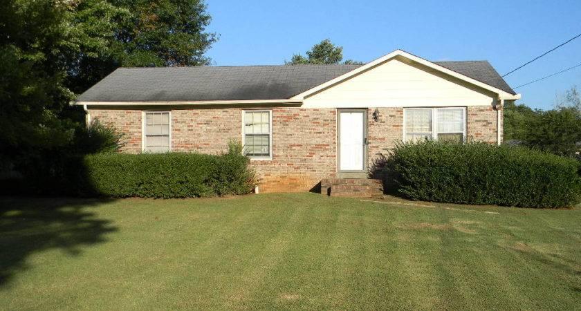 Short Sale Closed Murfreesboro Foreclosure Specialist