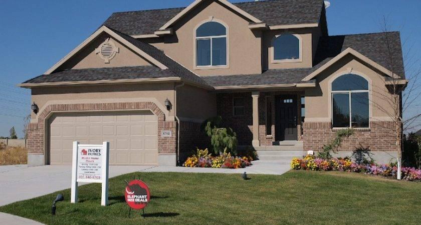 Show Homes Property Tour Ihwralpi