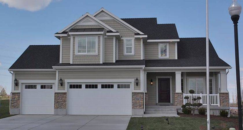 Show Homes Property Tour Ihwrnapo