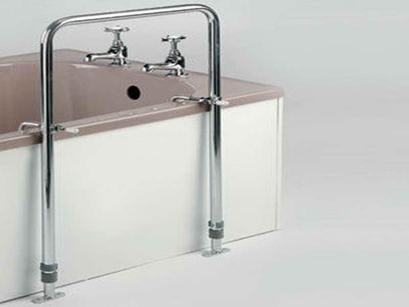 Grab Bar Height For Elderly bathroom grab barsBathroom Grab Bars